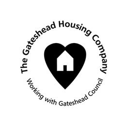 Keelman Homes logo