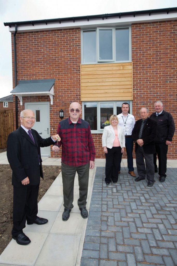 Keelman_Homes_Heddon_Close_Ryton_First_tenant_012